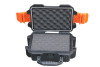 RPC1010 NEW IP67 Hard Safety waterproof Equipment Carrying Case