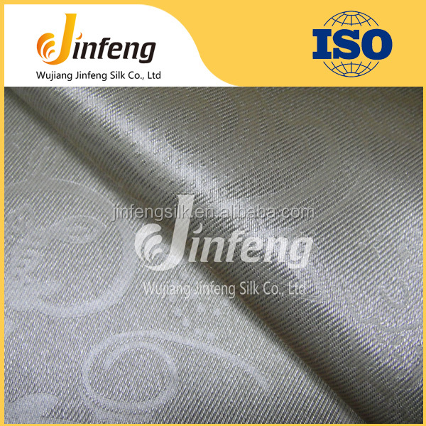 China manufacturer wholesale fabric 50% cotton 50% polyester