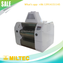 New Design Automatic control Flour Roller Mill for Wheat and Maize Flour Mill