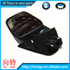 MINI TRUCK PARTS REARVIEW MIRROR for BYD GEELY