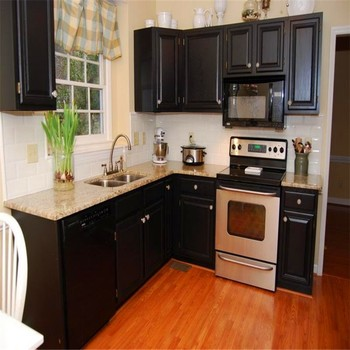 Quality Kitchen Cabinets Made In China Buy Kitchen Cabinets Made
