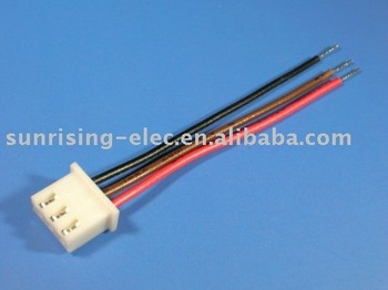 Awesome Wiring Loom Flat Cable Buy Wiring Assembly Automotive Wire Wiring 101 Nizathateforg