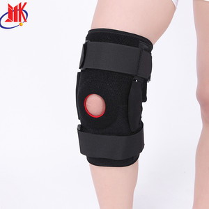 aaf57851a6 Sports Brace Knee, Sports Brace Knee Suppliers and Manufacturers at  Alibaba.com