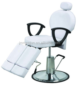 Lovely Comfortable Massage Two Legs Used Salon Furniture Hairdressing Barber Chair