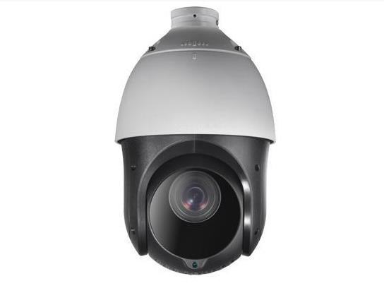 20X 2MP 100m IR Hikvision Network POE IP Speed Dome PTZ Camera DS-2DE4220IW-DE , Support 3D Intelligent Positioning Function