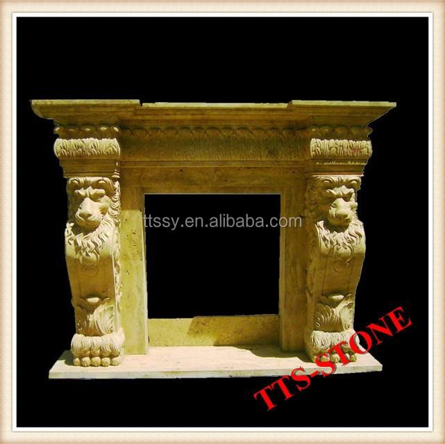 Attraktiv Finden Sie Hohe Qualität Marmor Kamin Bilder Hersteller Und Marmor Kamin  Bilder Auf Alibaba.com