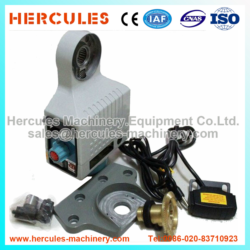 Wholesale milling machine x axis table power feed SBS brand