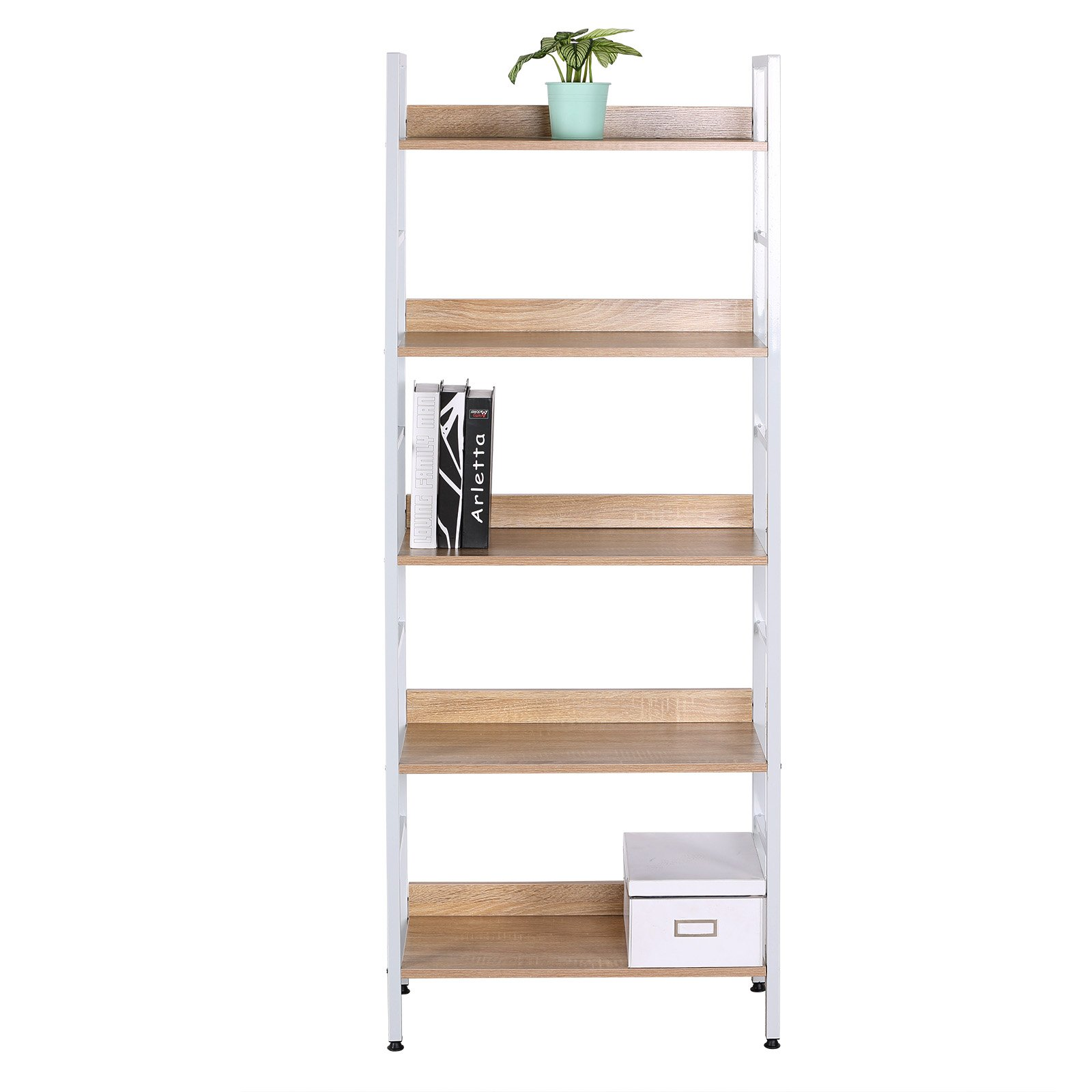 Cheap White Bathroom Shelving Unit, find White Bathroom Shelving ...