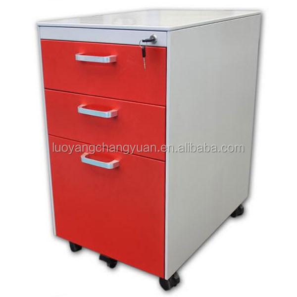 Ikea meubles assomm s structure armoire m tallique avec roulettes meubles de classement id de - Meuble metallique ikea ...