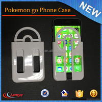 China Factory Unverisal Go Catcher Pokemon Phone Case For Huawei ...