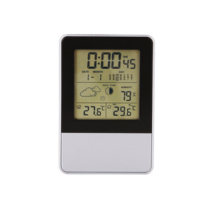 Radio And Thermometer, Radio And Thermometer Suppliers and