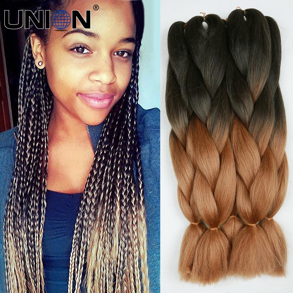 Pleasant Online Get Cheap Kanekalon Jumbo Braid Extension Hair Aliexpress Hairstyles For Men Maxibearus