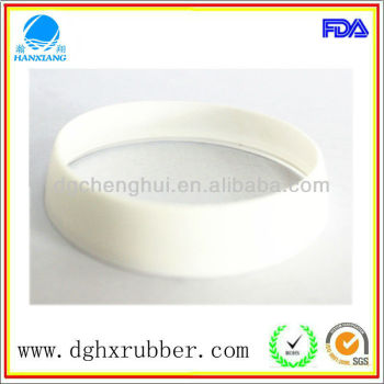 rubber seal ring for pressure cooker