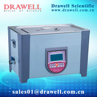 DTDN Series ultrasonic cleaner dental