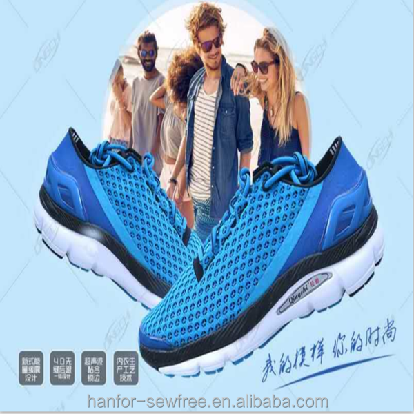 Cheap Wholesale Shoes In China, Cheap Wholesale Shoes In China ...