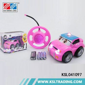 ksl041097 ride on kids car remote control standard size with great price rc nitro gas cars for. Black Bedroom Furniture Sets. Home Design Ideas