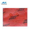 /product-detail/custom-size-logo-design-printing-color-wax-waterproof-flower-gift-wrap-paper-60719752243.html