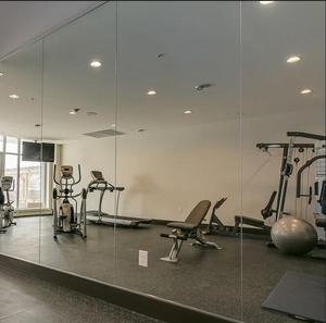 Gym mirrors gym mirrors suppliers and manufacturers at alibaba