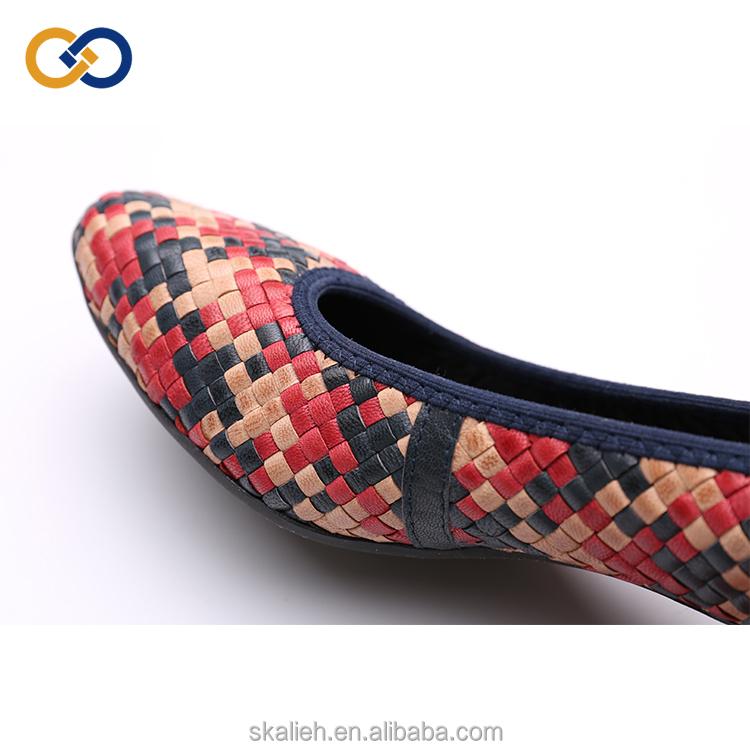 shoe dubai shoes hand in knit Fashion ladies qx604nB