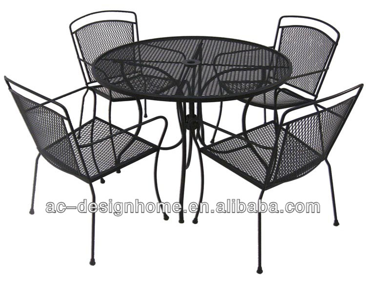 patio furniture wrought iron dining sets. french wrought iron furniture, furniture suppliers and manufacturers at alibaba.com patio dining sets t