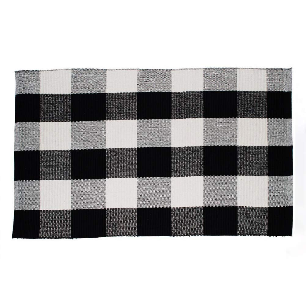 Cheap Black And White Area Rugs Cheap Find Black And White