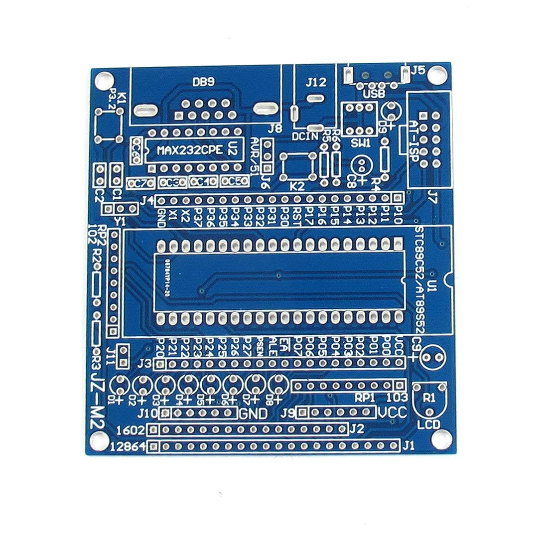 Cheap Download Board Find Deals On Line At Alibabacom Usb Avr Programmer Buy Ic Product Aexit Jz M2 82mm Signal Converters X 75mm Scm Data Pcb Digital To