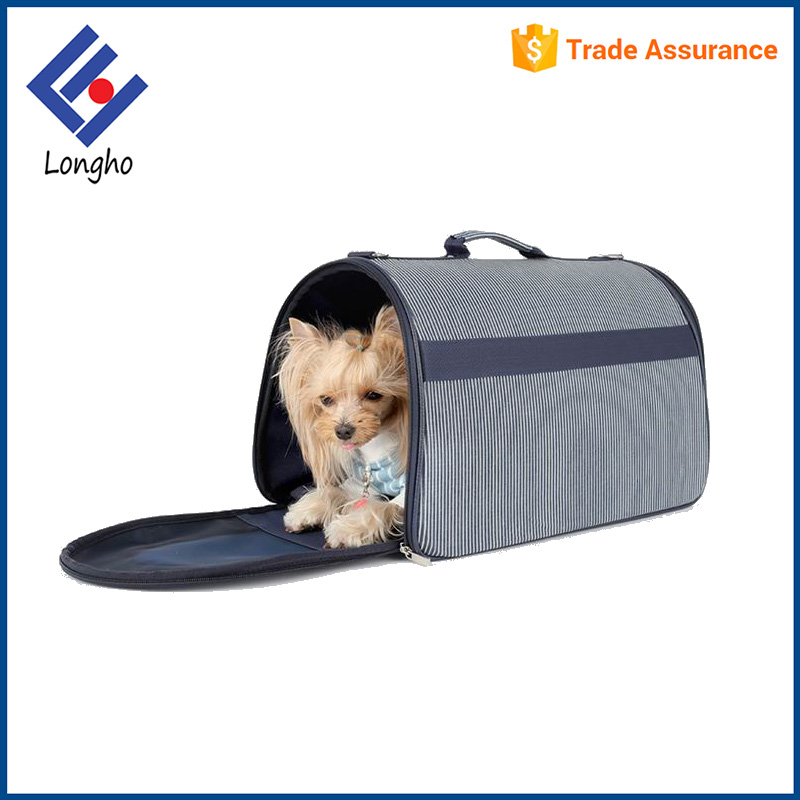 Rabbit Carriers, Rabbit Carriers Suppliers and Manufacturers at ...