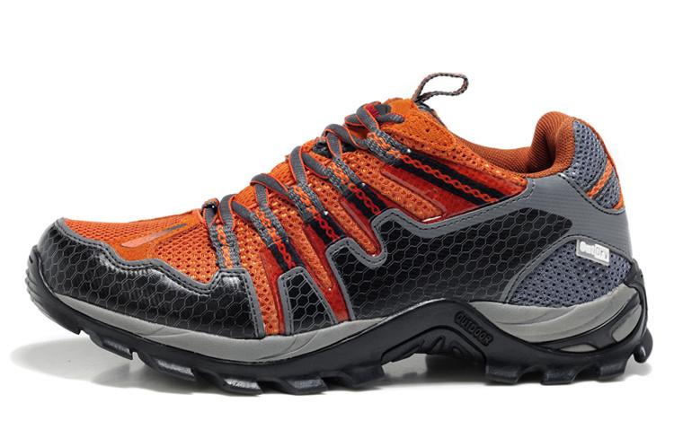 Cheap Trekking Shoes, find Trekking