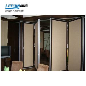 Sound Proofing Sliding Doors Interior Room Divider