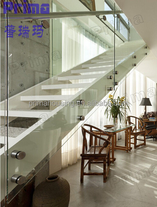 Interior Stair Railing Kits, Interior Stair Railing Kits Suppliers And  Manufacturers At Alibaba.com