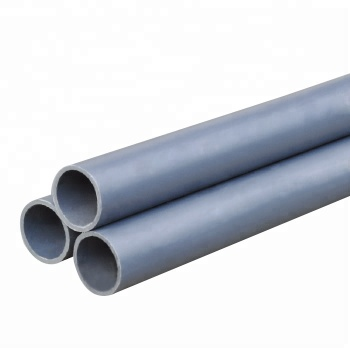 UPVC Underground Water Supply Plastic Pipe for Agricultural Irrigation
