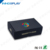 2017 hot sale x96 S905X android tv box new arrival iptv box indian iptv subscription