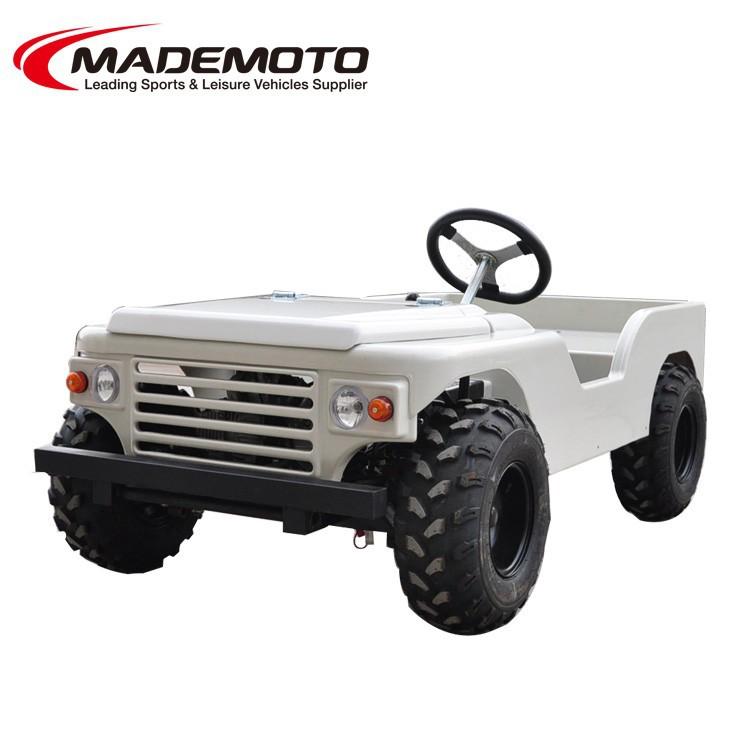 110cc mini jeep 110cc pas cher go karts vendre jw1101 karting id de produit 60270755246. Black Bedroom Furniture Sets. Home Design Ideas