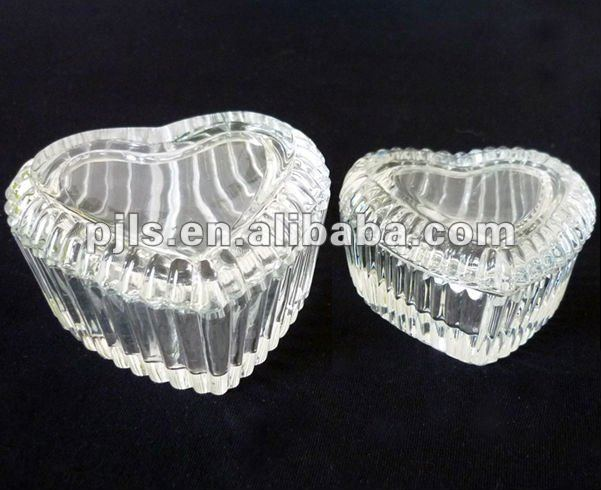 Crystal Jewelry Box Wholesale Jewelry Box Suppliers Alibaba