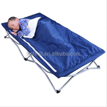 new concept 46fc3 070a6 Toddler Kids/baby Sleeping Bag Cot Outdoors Activity Camping - Buy Kids  Sleeping Bag,Kids Camping Cots,Toddler Sleeping Bag Product on Alibaba.com