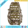 Military medical mountain sleeping bag travelling backpack