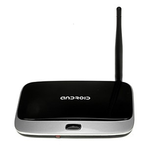CS918 rk3188 Android 4.4 Android Quad Core Tv Box Z4 Android 5.1 TV Box RK3368 Octa core 2GB/16GB