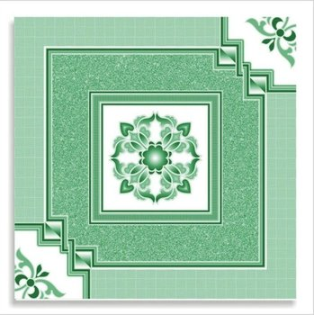Vietnam Ceramic Tile 400x400 Lk402 - Buy Ceramic Floor Tile,Prime ...