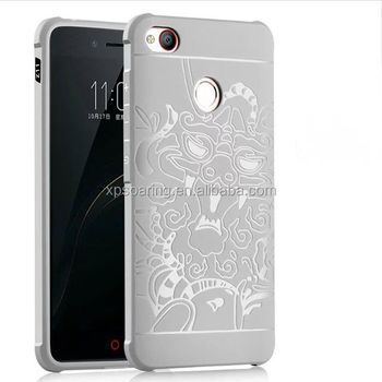 best service d10ae 6fc45 Dragon Shockproof Tpu Case Back Cover For Nubia Z11 Mini - Buy Dragon  Shockproof Tpu Case Back Cover For Nubia Z11 Mini,Embossed Tpu Case For  Nubia ...