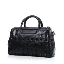 cheap handbags from china Walk in the evening Fashion Black super value 6 piece 2011 handbags women bags