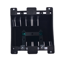UL Listed American Standard Electrical Household Switch Junction Box