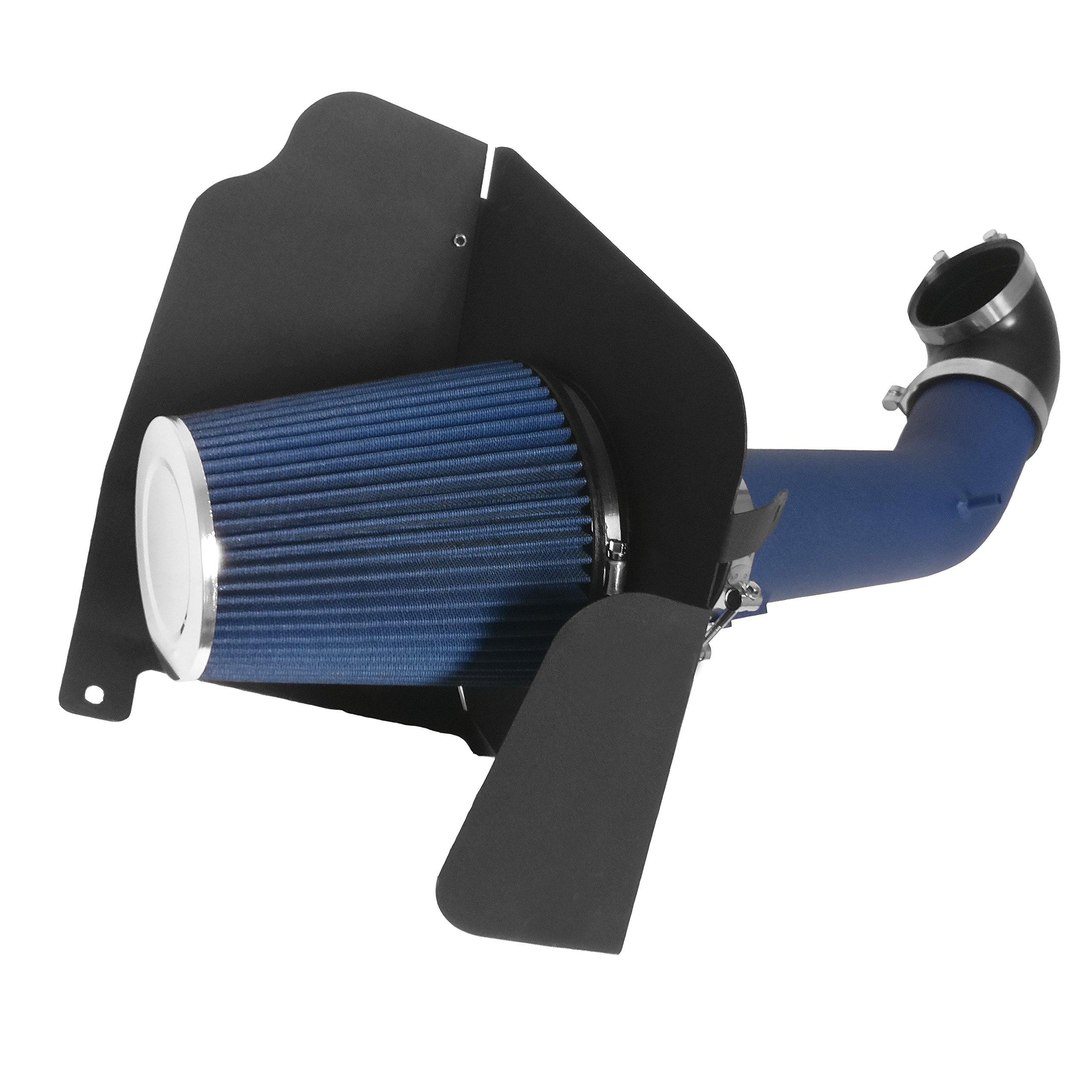 Cheap Heat Shield For Air Intake, find Heat Shield For Air ...