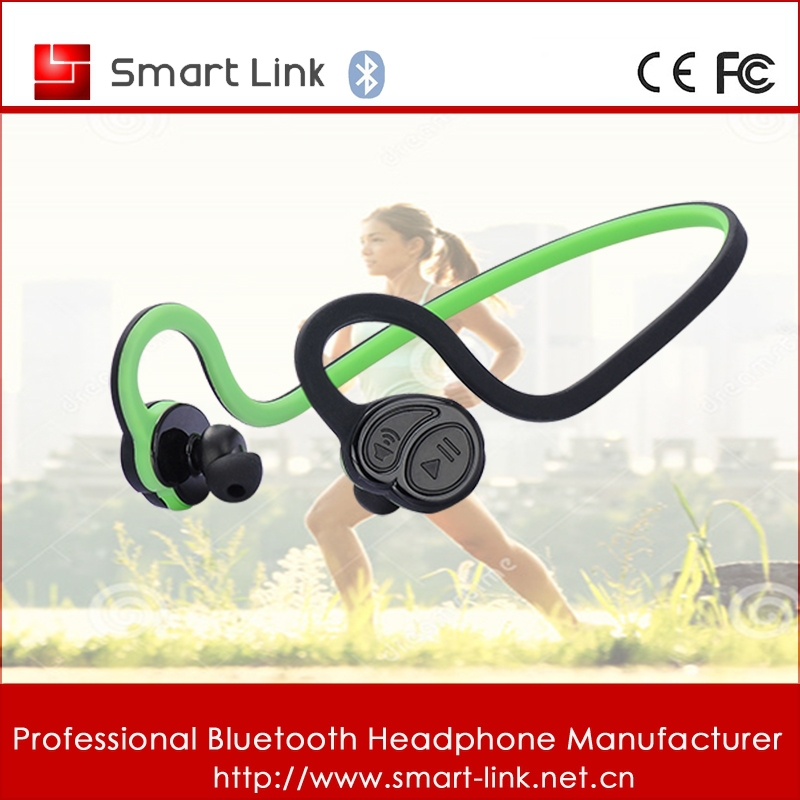 Best Quality Hands Free Mini Portable Bluetooth Headset
