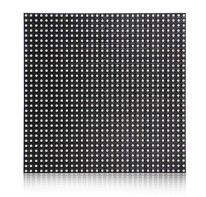 P6 P1.875Mm Interactive Led Dance Floor Tiles Display Panel From Lights