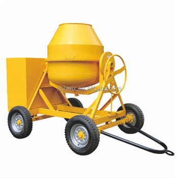 Mortar Mixer For Sale >> Mortar Mixer Machine 2 Bagger Concrete Mixer Sale In The Philippines
