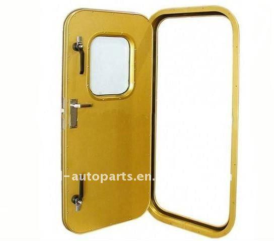Aluminum Marine Watertight Door - Buy Watertight Door For ShipWatertight DoorMarine Door Product on Alibaba.com  sc 1 st  Alibaba & Aluminum Marine Watertight Door - Buy Watertight Door For Ship ...