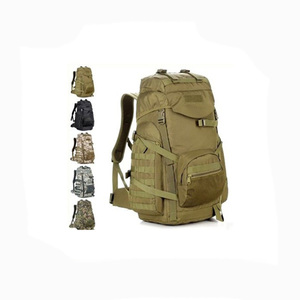amazon hot sale Hydration backpack slim lightweight outdoor hiking backpack