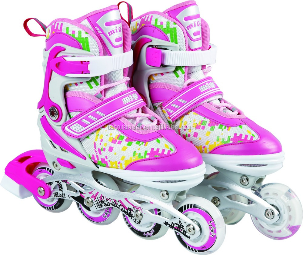 Roller skating shoes price in pakistan - Roller Skating Shoes Price In Pakistan 46