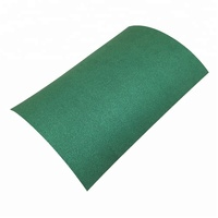 laminate polyester laminate film for glitter powder
