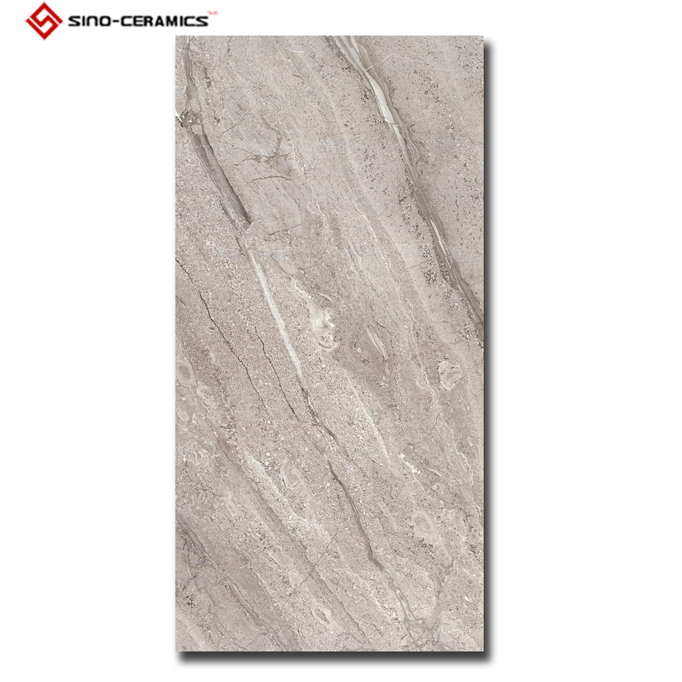 China xiamen tiles wholesale alibaba doublecrazyfo Images